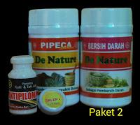 obat kutil kelamin, obat kutil kemaluan, obat kutil di alat vital, obat herbal kutil kelamin, obat mengatasi kutil kelamin