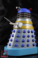 Doctor Who 'The Jungles of Mechanus' Dalek Set 18