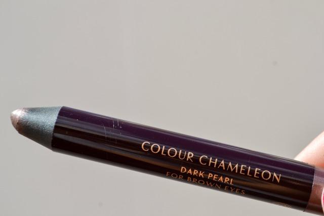 COLOUR_CHAMELEON_DARK_PEARL_01