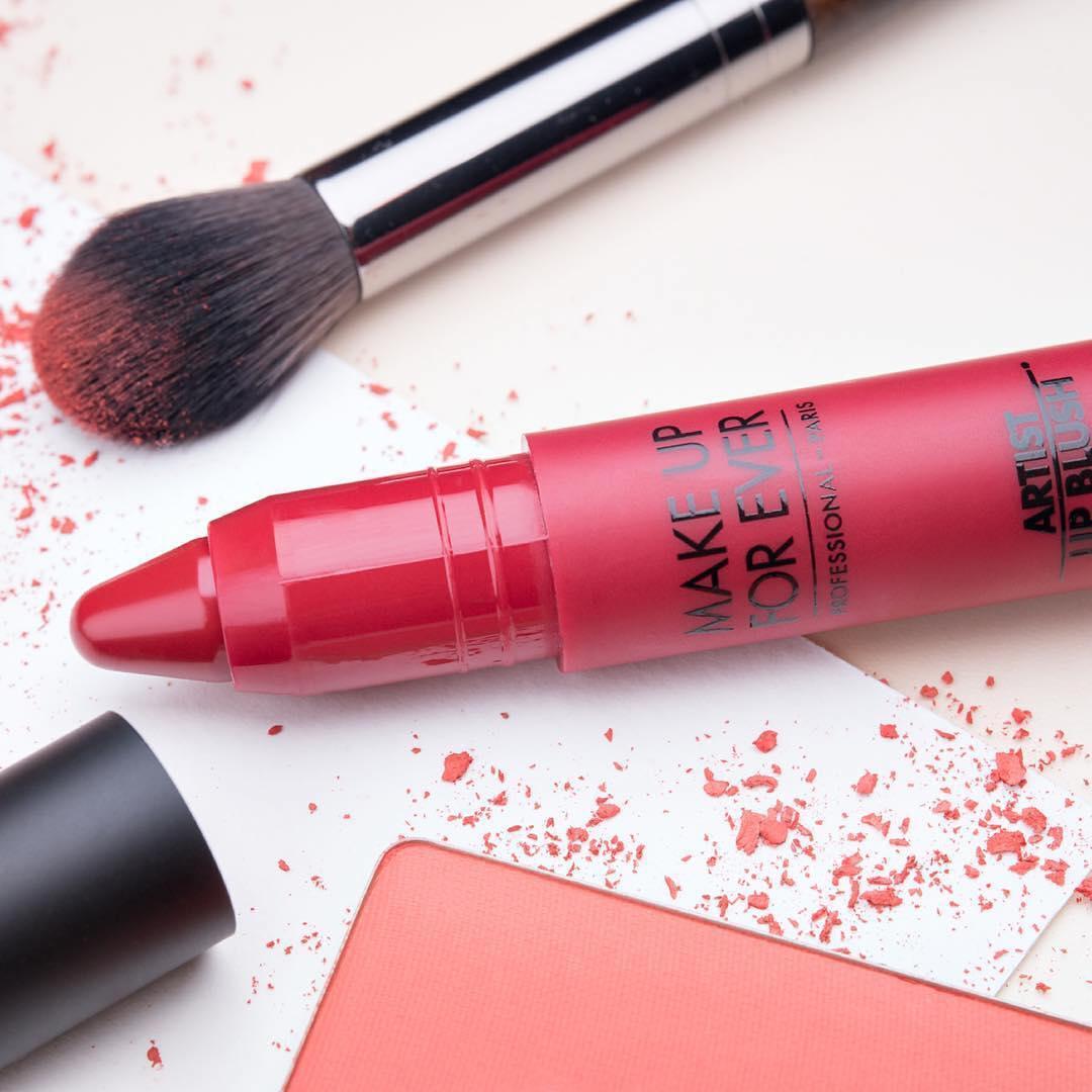 make-up-for-ever-artist-lip-blush