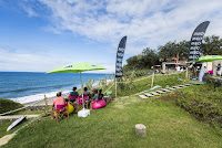 22 event site Azores Airlines Pro foto WSL WSL POULLENOT