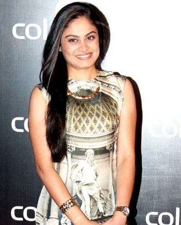 Toral Rasputra husband, age, siddharth shukla and fight, hot, facebook, wiki, biography