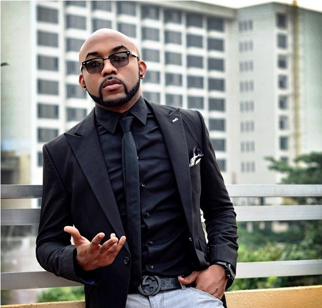 Banky W – Yes/No (Mp3) - Teeamford