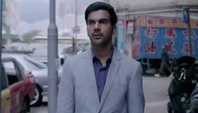 Made In China Full HD Movie Download 720p - Rajkumar Rao