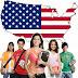 List danh sách các trường có học bổng du học Mỹ 2019 mới nhất