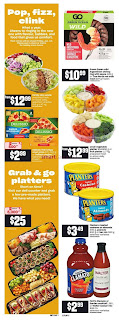 Loblaws Flyer valid Flyer April 15 - 21, 2021 Must Buy