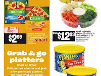 Loblaws Flyer valid Flyer January 28 - February 3, 2021 Must Buy