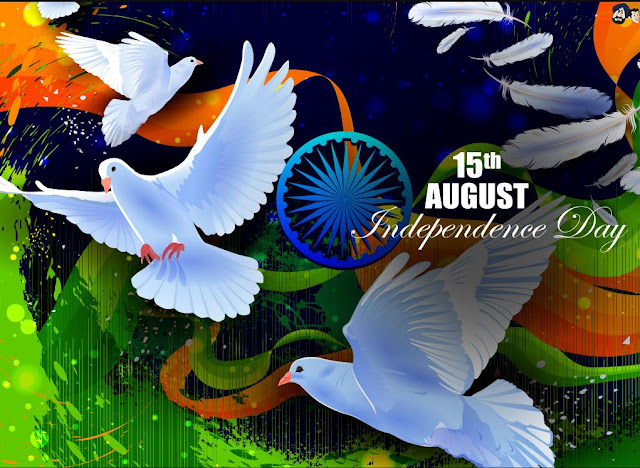 15 august,15 august speech,15 august song,15 august whatsapp status,15 august video,15 august status,15 august 2017,images,15 august status song,15 august independence day,15 august wallpapers,15 august 2017 greetings,wallpaper,15 august video greetings,15 august 1947,15 august 1947 ! independence day of india,happy independence day hd wallpapers,15 august png images,15 august celebrate