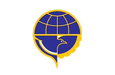 Rekrutmen Dinas Perhubungan Jateng September 2019
