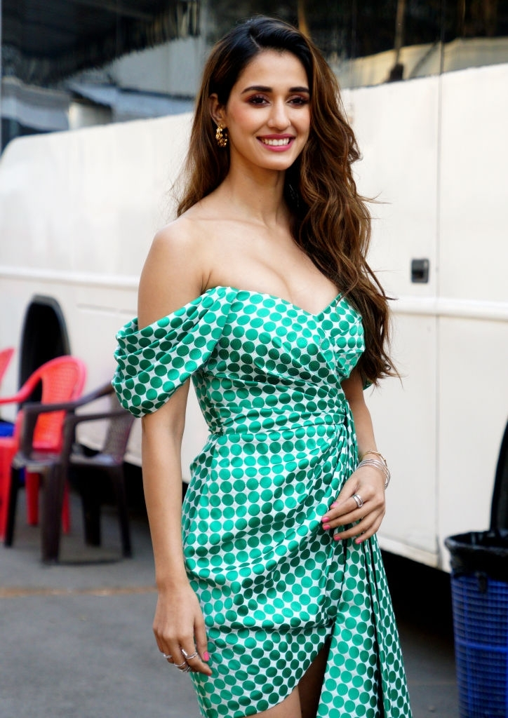Young Bollywood Actresses
