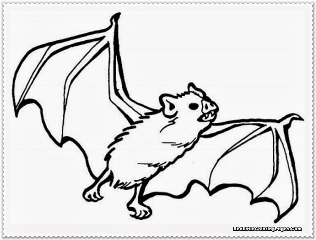 bat cave coloring pages | Bat Cave Coloring Pages Coloring Pages