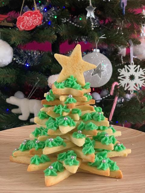 lifestyle, noel, merry christmas, les petites bulles de ma vie