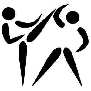 Ámbito deportivo  EDUCAR EN VALORES A TRAVÉS DE LOS DEPORTES DE CONTACTO eee3ae41a935f