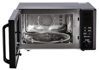 Best Microwave Veg Steamer