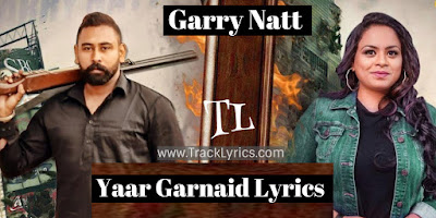 yaar-garnaid-lyrics