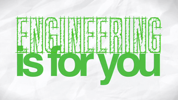 Are you Ready to become an Engineer