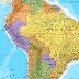 Letak Astronomis, Geografis dan Geologis Negara Brazil serta Keuntungannya