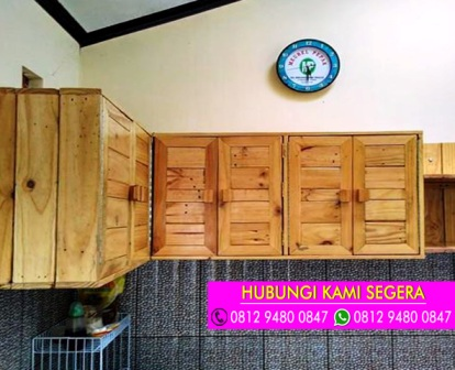 Harga Kitchen Set Kayu Per Meter on baby kitchen set, model kitchen set, mini kitchen set, red kitchen set, de sain kitchen set, jual kitchen set, gambar kitchen set, preschool kitchen set, indonesia kitchen set, macam macam kitchen set, warna kitchen set, samsung kitchen set,