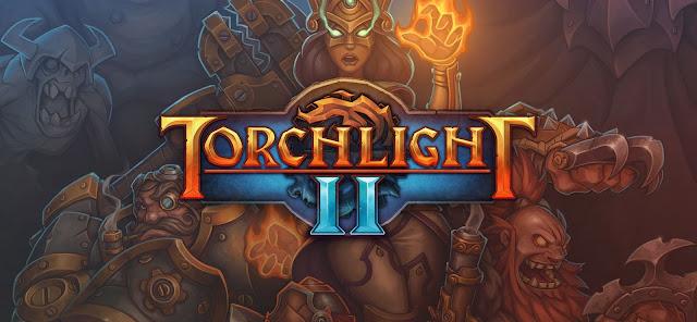 Análise: Torchlight II (Switch) é um bom dungeon crawler, mas poderia ser muito mais