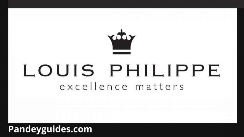 Louis Philippe