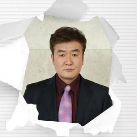 2016韓劇 玉氏南征記線上看