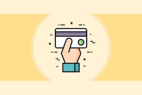 Olumlu Bir Kredi Notuna Sahip Olma