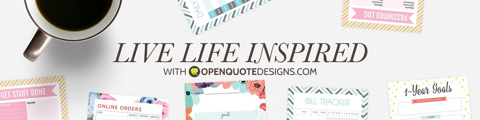 Openquote Designs banner - link to website