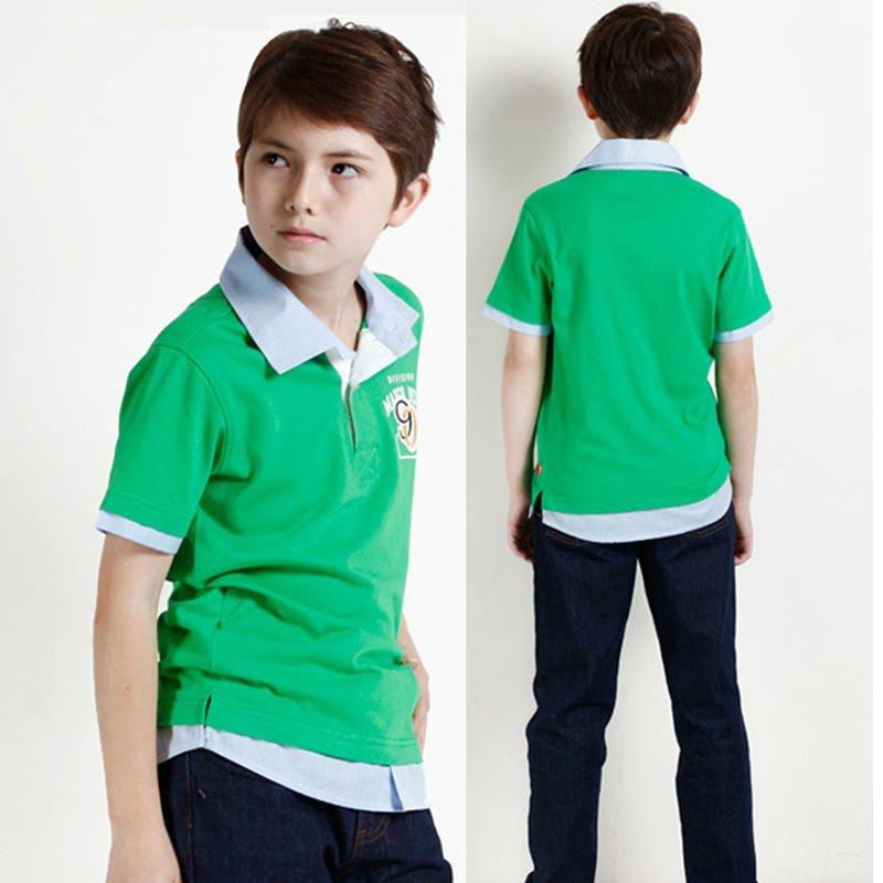 cca50eb7d Baby clothes children summer childern fashion trends. احدث موديلات ملابس  اطفال حديثي الولادة. ملابس اولاد اشكال متنوعة ورسومات مختلفة
