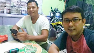 LP2LH Sebut Penanganan Sampah Medis Praktek Bidan di Tebo Tidak Sesuai Aturan