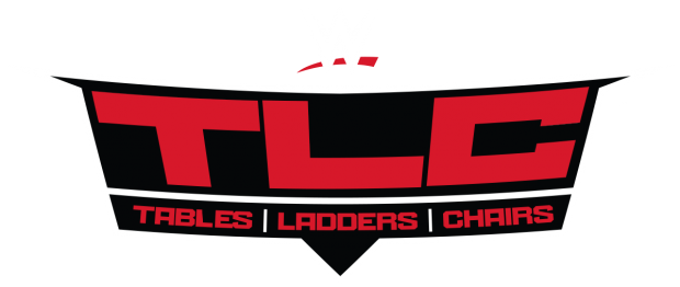 WWE Tables Ladders Chairs 2019 Results Spoilers Predictions