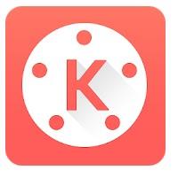 Kinemaster Mod Apk (No Watermark+1080p HD) Download
