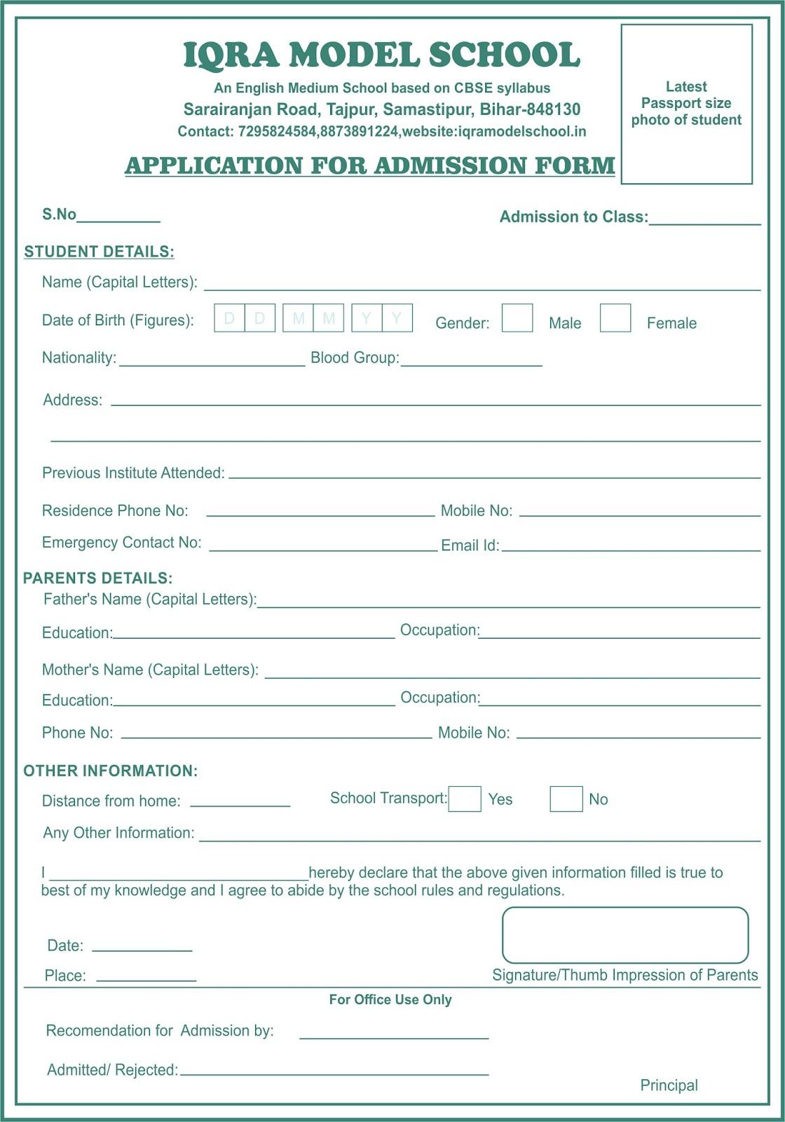 Admissionform2jpg