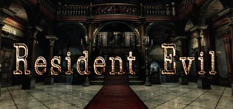 jogo resident evil