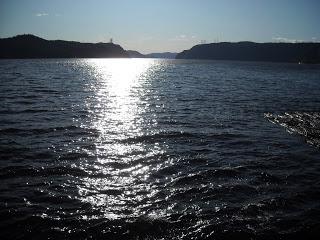 Le Fjord avant qu'il ne se jette dans le Saint-Laurent, jpeg