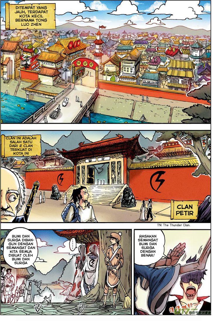 Dilarang COPAS - situs resmi www.mangacanblog.com - Komik zui wu dao 001 - chapter 1 2 Indonesia zui wu dao 001 - chapter 1 Terbaru 4|Baca Manga Komik Indonesia|Mangacan