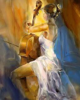 cuadros-femeninos-pinturas-musicales
