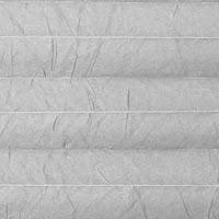 Краш перла 1710 серый