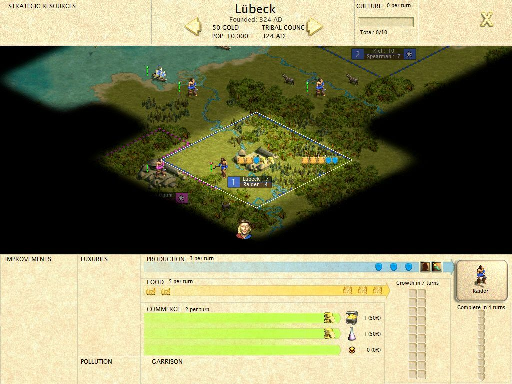 civilzation-3-complete-pc-screenshot-02