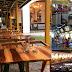 Kukumama, Tempat Kuliner Favorit Wisatawan di Jalan Riau