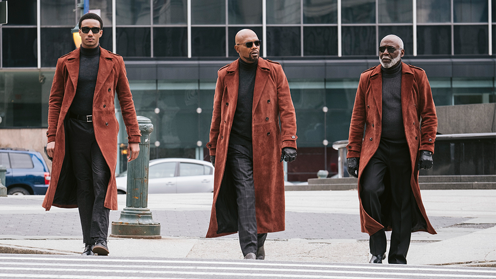 shaft-sequencia-ganha-trailer-na-netflix