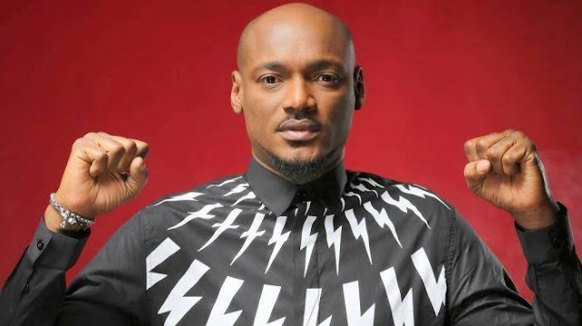 'Tuface Idibia's Health Seriously Depreciating, May Be Flown Abroad'- Insider Reveals