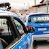 Homicídio em Porto Seguro; vítima tinha 17 anos