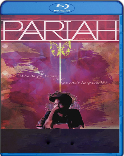 Pariah [2011] [BD25] [Subtitulado]