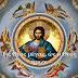 ΚΥΡΙΕ ΗΜΩΝ ΙΗΣΟΥ ΧΡΙΣΤΕ ΕΛΕΗΣΟΝ ΗΜΑΣ!!!ΠΡΟΣΟΧΗ!!!''Ό διάβολος δεν κυνηγά εκείνους που είναι χαμένοι κυνηγά εκείνους που είναι κοντά στον Θεό''!!!Άγιος Παΐσιος ο Αγιορείτης