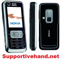 Nokia-6120-Latest-PC-Suite-software-usb-driver