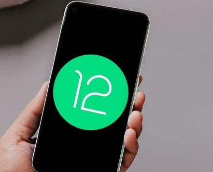 مميزات نظام أندرويد 12 Android الجديد