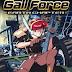 Gall Force: Earth Chapter (Dublado) - OVA