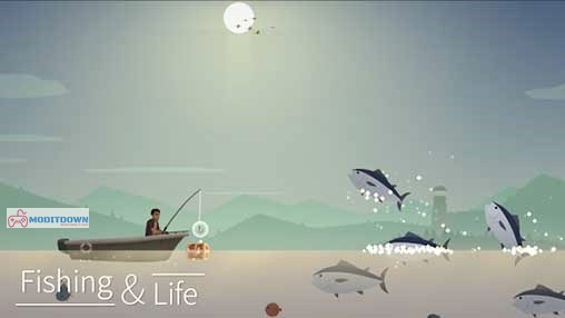 fishing-life-apk
