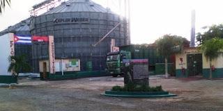 silos-manati