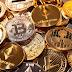 Mỹ đang bàn luận nhiều biện pháp can thiệp thị trường tiền mã hóa